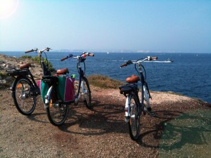 e-bike-tours-marseille5b
