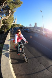 e-bike-tours-marseille6A