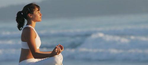 Pour une vie zen au quotidien