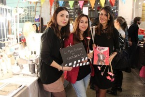 © En mode bonheur - Les 3 blogueuses