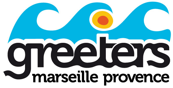 logo_marseille-provence-greeters